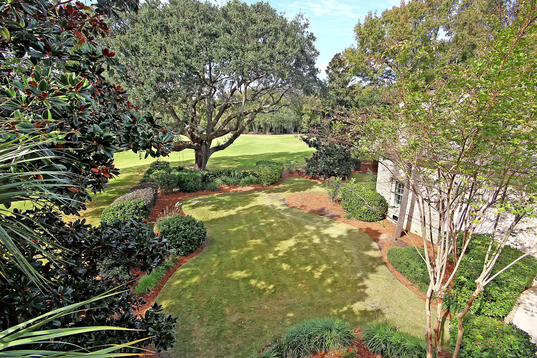 Daniel Island Park Homes For Sale - 59 Iron Bottom, Charleston, SC - 46
