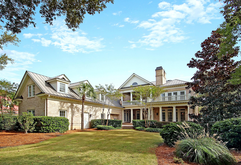 Daniel Island Park Homes For Sale - 59 Iron Bottom, Charleston, SC - 18