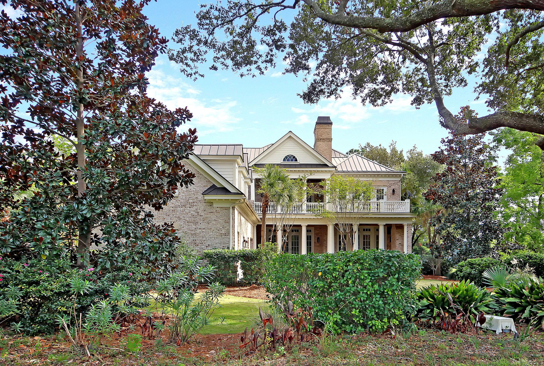 Daniel Island Park Homes For Sale - 59 Iron Bottom, Charleston, SC - 42
