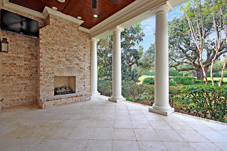 Daniel Island Park Homes For Sale - 59 Iron Bottom, Charleston, SC - 63