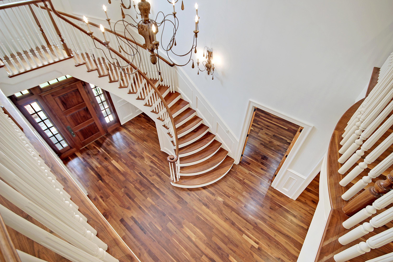 Daniel Island Park Homes For Sale - 59 Iron Bottom, Charleston, SC - 9