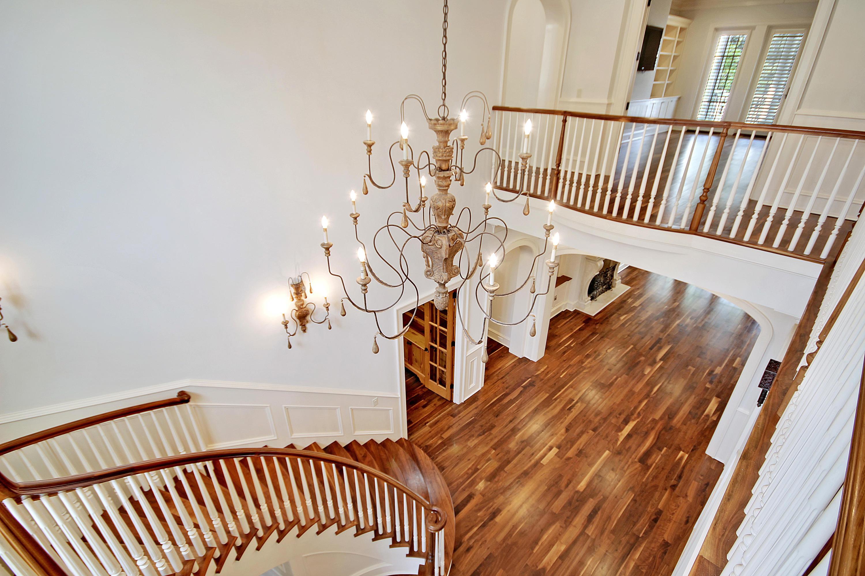 Daniel Island Park Homes For Sale - 59 Iron Bottom, Charleston, SC - 3