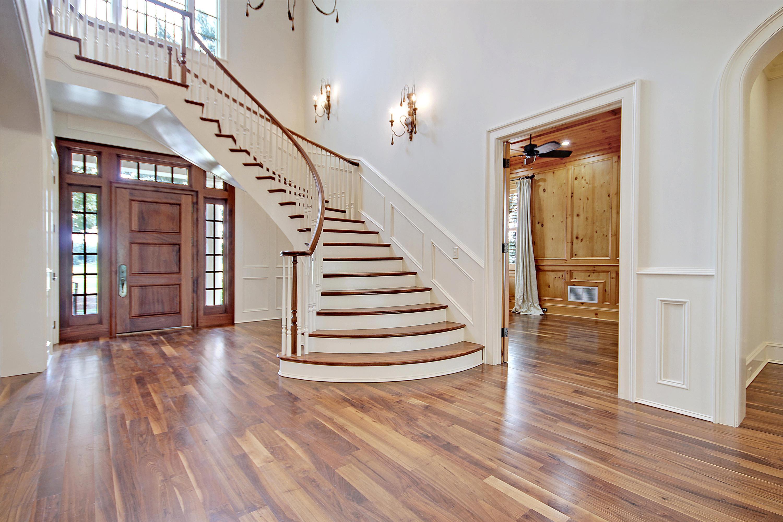 Daniel Island Park Homes For Sale - 59 Iron Bottom, Charleston, SC - 10