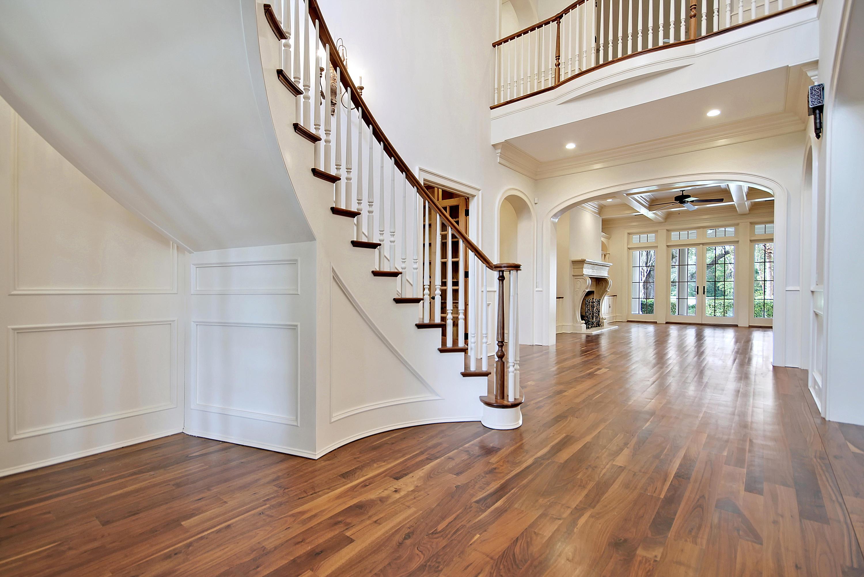 Daniel Island Park Homes For Sale - 59 Iron Bottom, Charleston, SC - 7