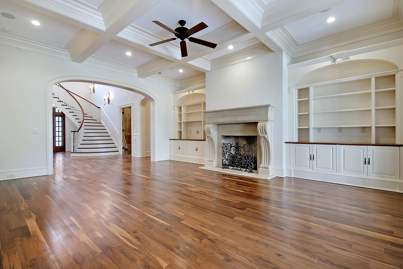 Daniel Island Park Homes For Sale - 59 Iron Bottom, Charleston, SC - 83
