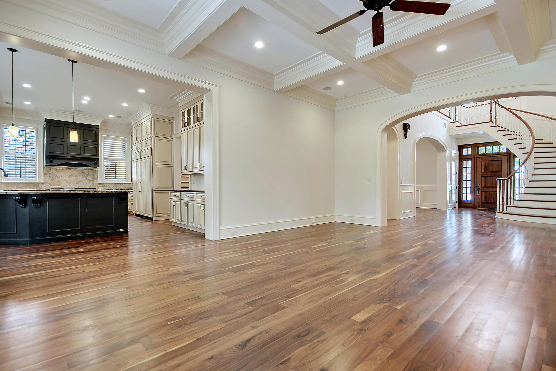 Daniel Island Park Homes For Sale - 59 Iron Bottom, Charleston, SC - 82