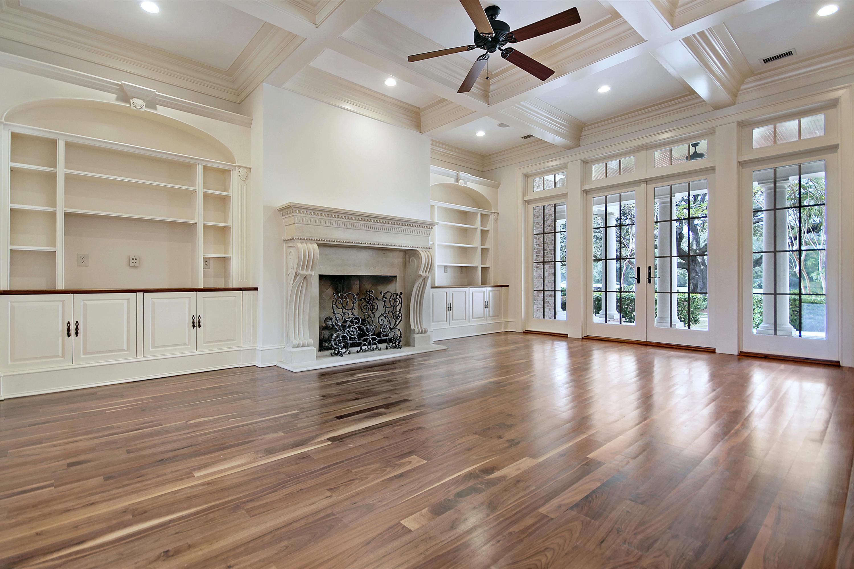 Daniel Island Park Homes For Sale - 59 Iron Bottom, Charleston, SC - 94