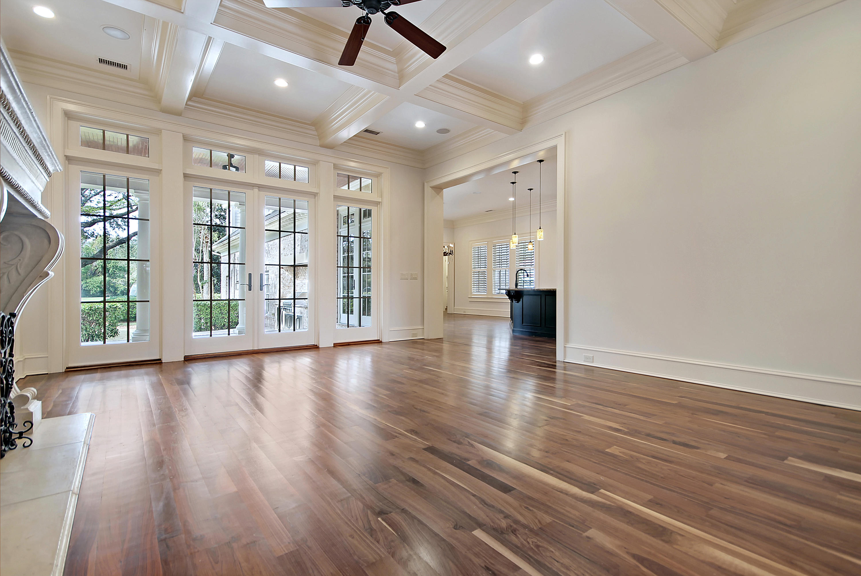 Daniel Island Park Homes For Sale - 59 Iron Bottom, Charleston, SC - 96