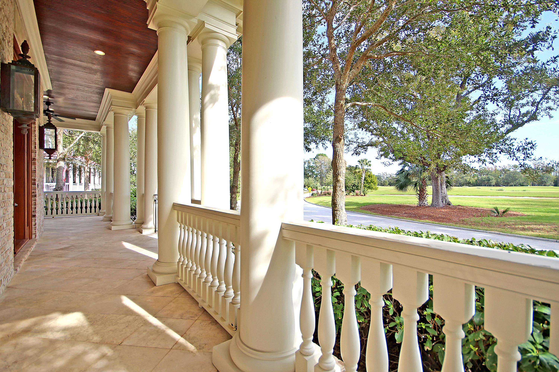 Daniel Island Park Homes For Sale - 59 Iron Bottom, Charleston, SC - 14