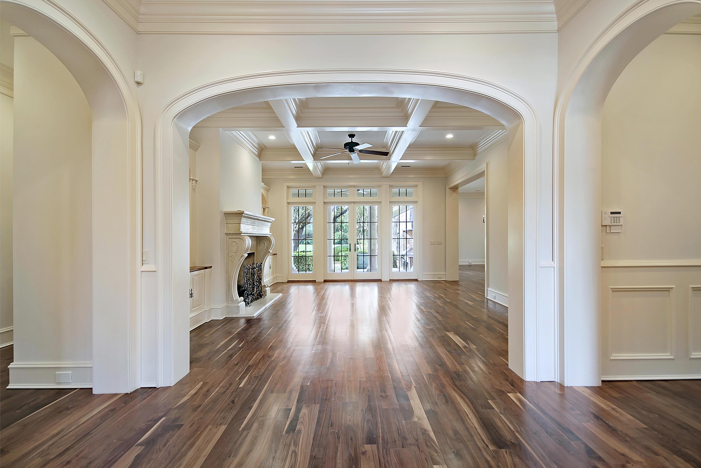 Daniel Island Park Homes For Sale - 59 Iron Bottom, Charleston, SC - 8