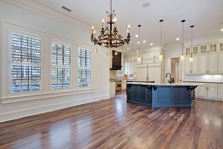Daniel Island Park Homes For Sale - 59 Iron Bottom, Charleston, SC - 91