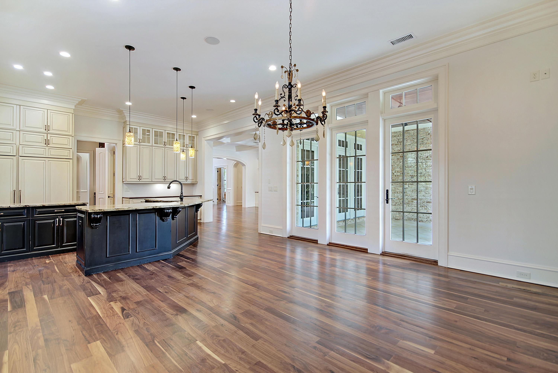 Daniel Island Park Homes For Sale - 59 Iron Bottom, Charleston, SC - 90