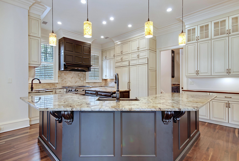 Daniel Island Park Homes For Sale - 59 Iron Bottom, Charleston, SC - 92