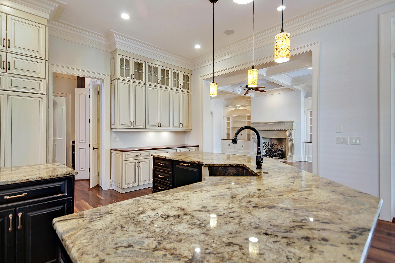Daniel Island Park Homes For Sale - 59 Iron Bottom, Charleston, SC - 87