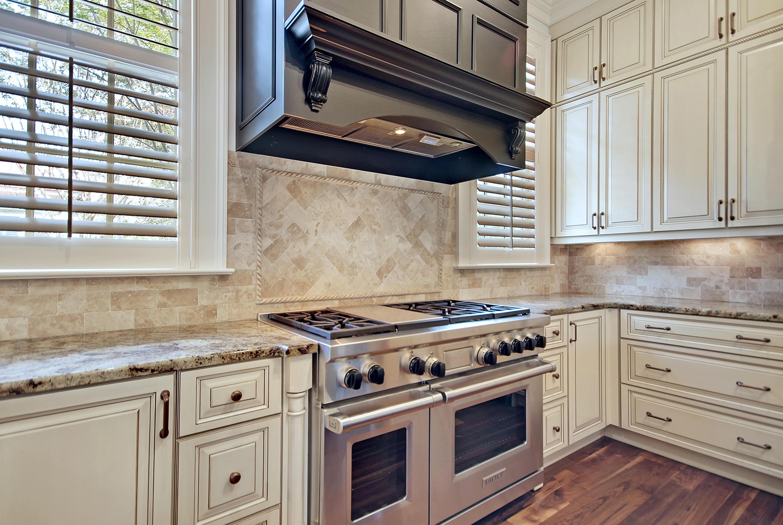 Daniel Island Park Homes For Sale - 59 Iron Bottom, Charleston, SC - 89
