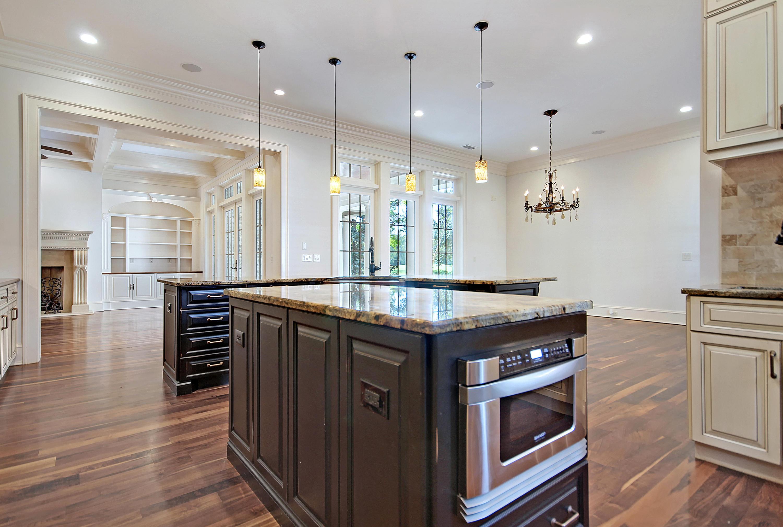 Daniel Island Park Homes For Sale - 59 Iron Bottom, Charleston, SC - 88