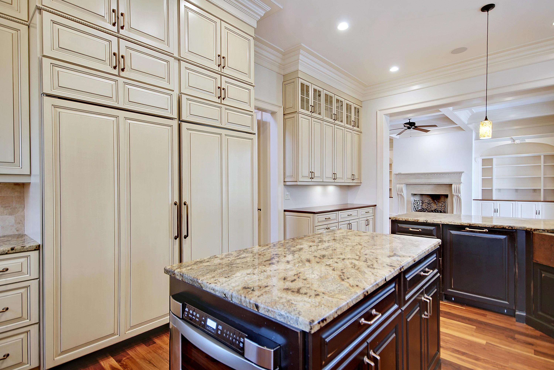 Daniel Island Park Homes For Sale - 59 Iron Bottom, Charleston, SC - 85