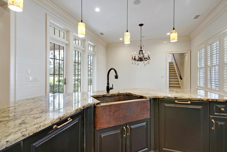Daniel Island Park Homes For Sale - 59 Iron Bottom, Charleston, SC - 86