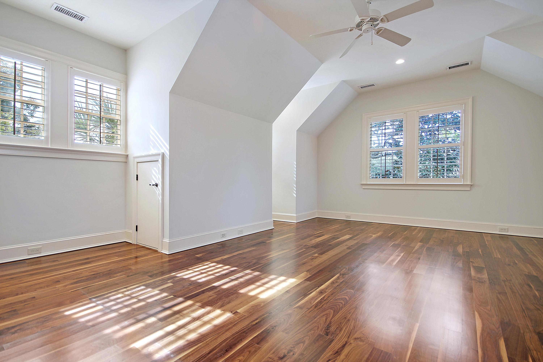 Daniel Island Park Homes For Sale - 59 Iron Bottom, Charleston, SC - 61