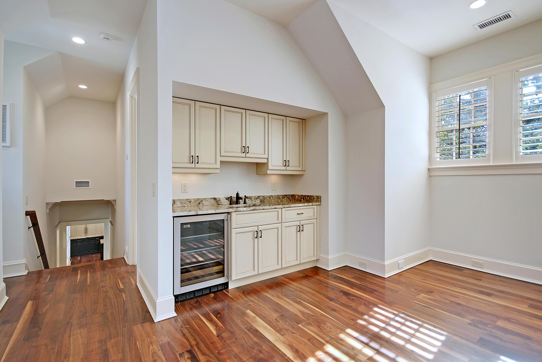 Daniel Island Park Homes For Sale - 59 Iron Bottom, Charleston, SC - 59