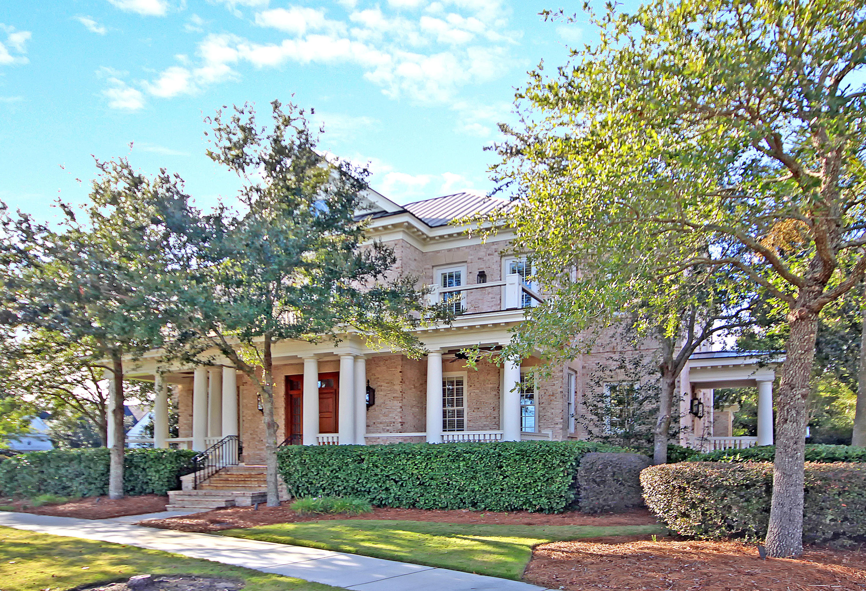 Daniel Island Park Homes For Sale - 59 Iron Bottom, Charleston, SC - 22