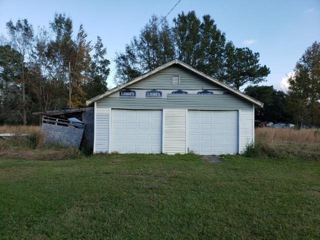 Cordesville Area Homes For Sale - 220 Allan Park, Moncks Corner, SC - 39