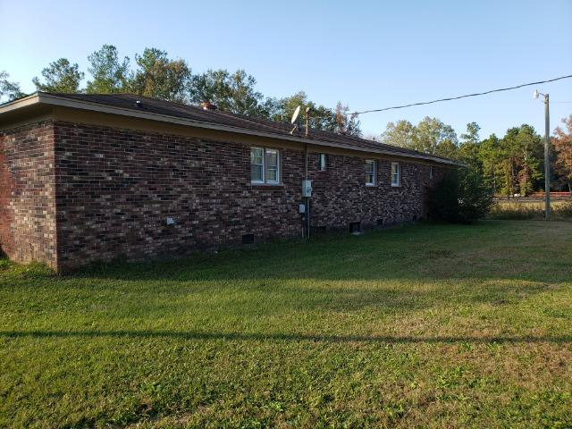 Cordesville Area Homes For Sale - 220 Allan Park, Moncks Corner, SC - 22