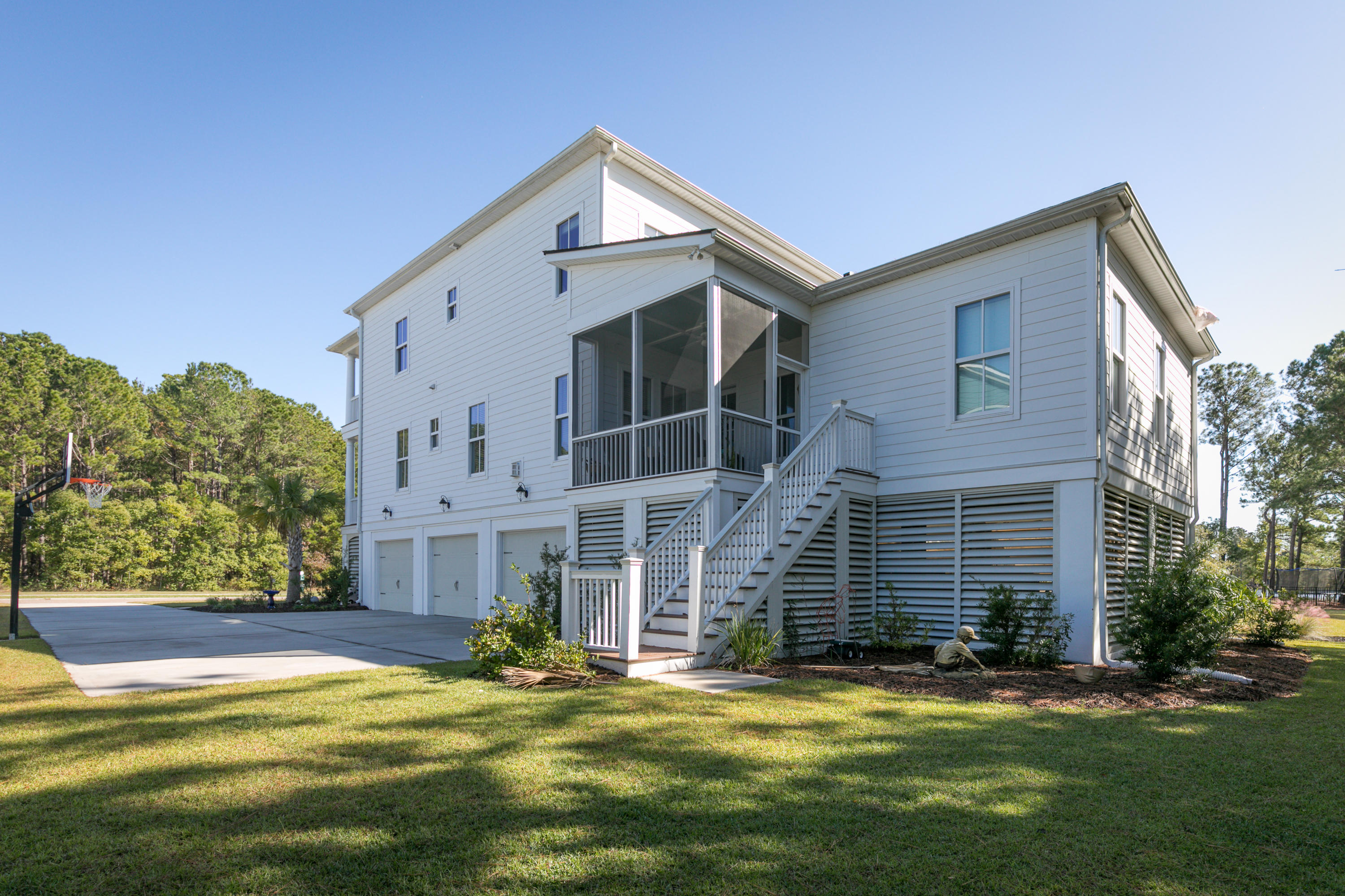 Rivertowne Country Club Homes For Sale - 1548 Rivertowne Country Club, Mount Pleasant, SC - 25