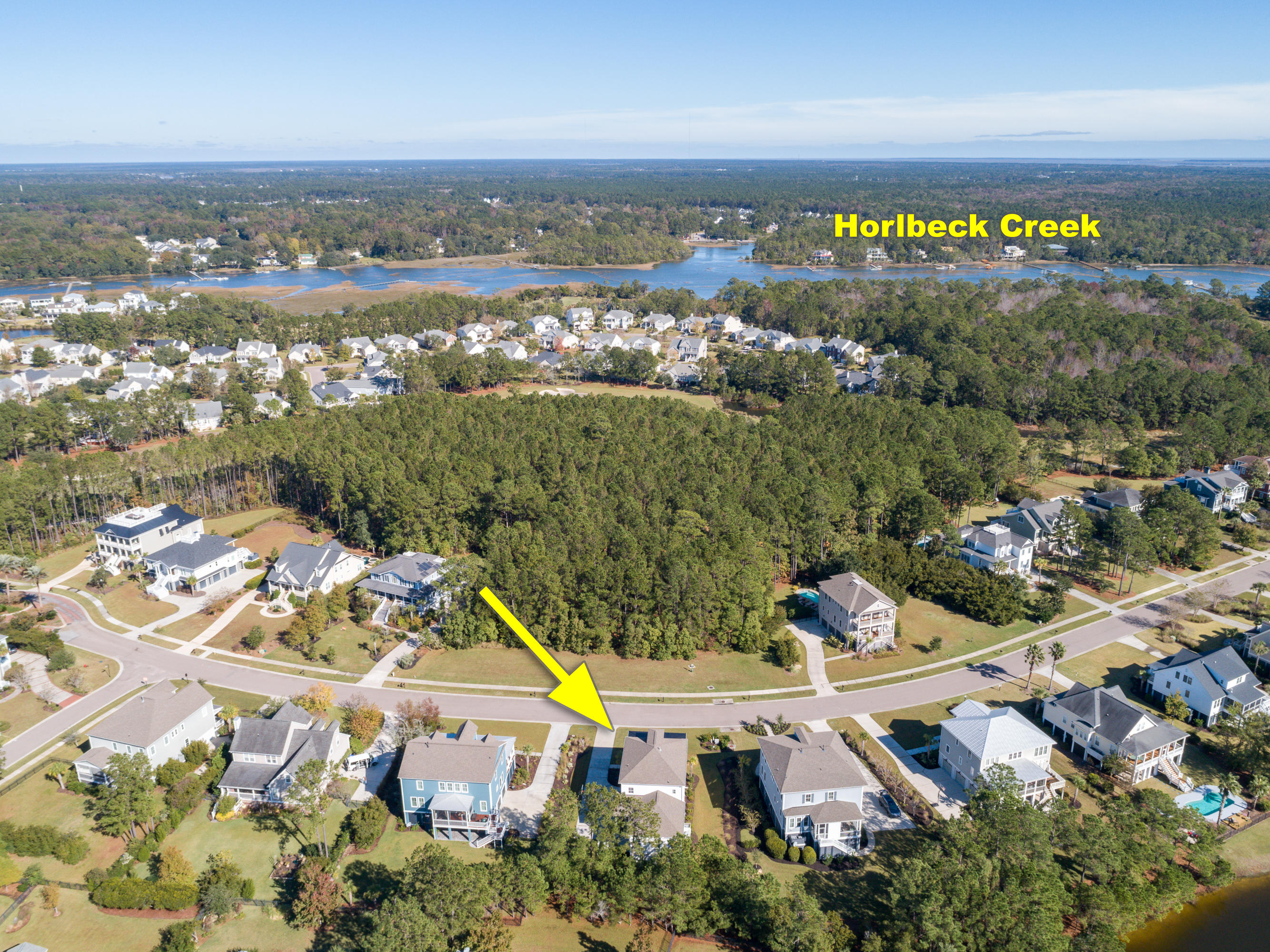 Rivertowne Country Club Homes For Sale - 1548 Rivertowne Country Club, Mount Pleasant, SC - 28