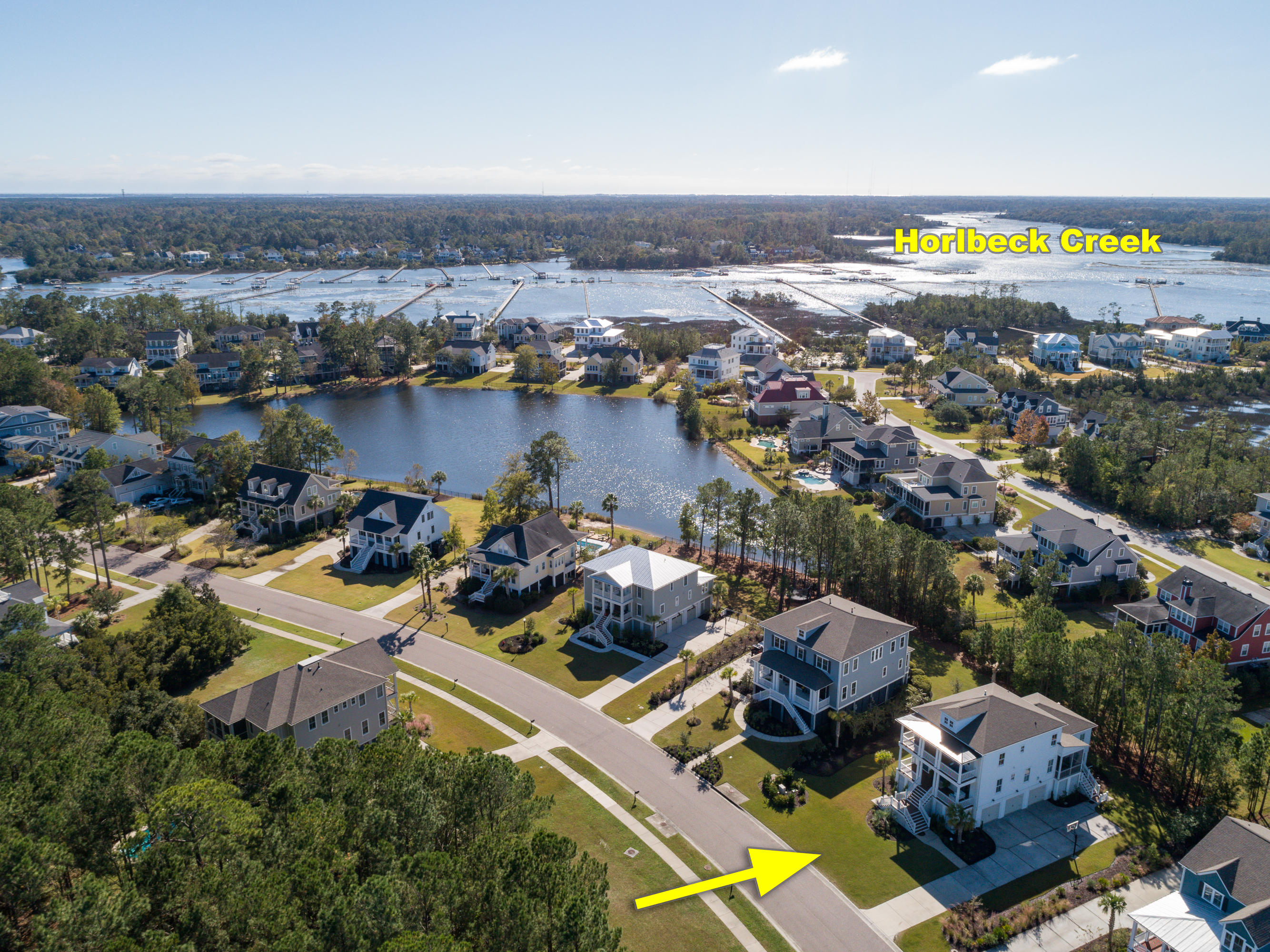 Rivertowne Country Club Homes For Sale - 1548 Rivertowne Country Club, Mount Pleasant, SC - 23