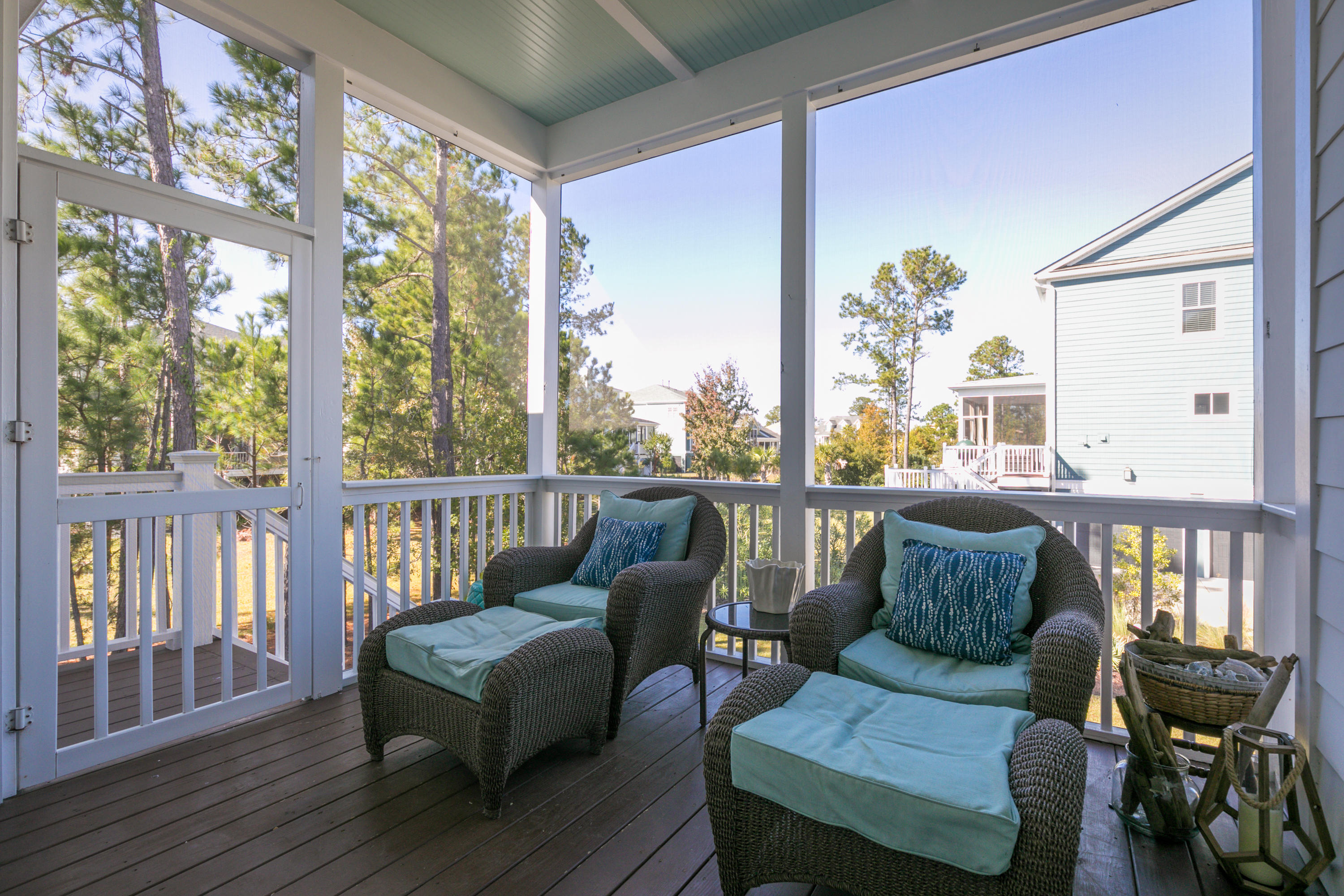 Rivertowne Country Club Homes For Sale - 1548 Rivertowne Country Club, Mount Pleasant, SC - 4