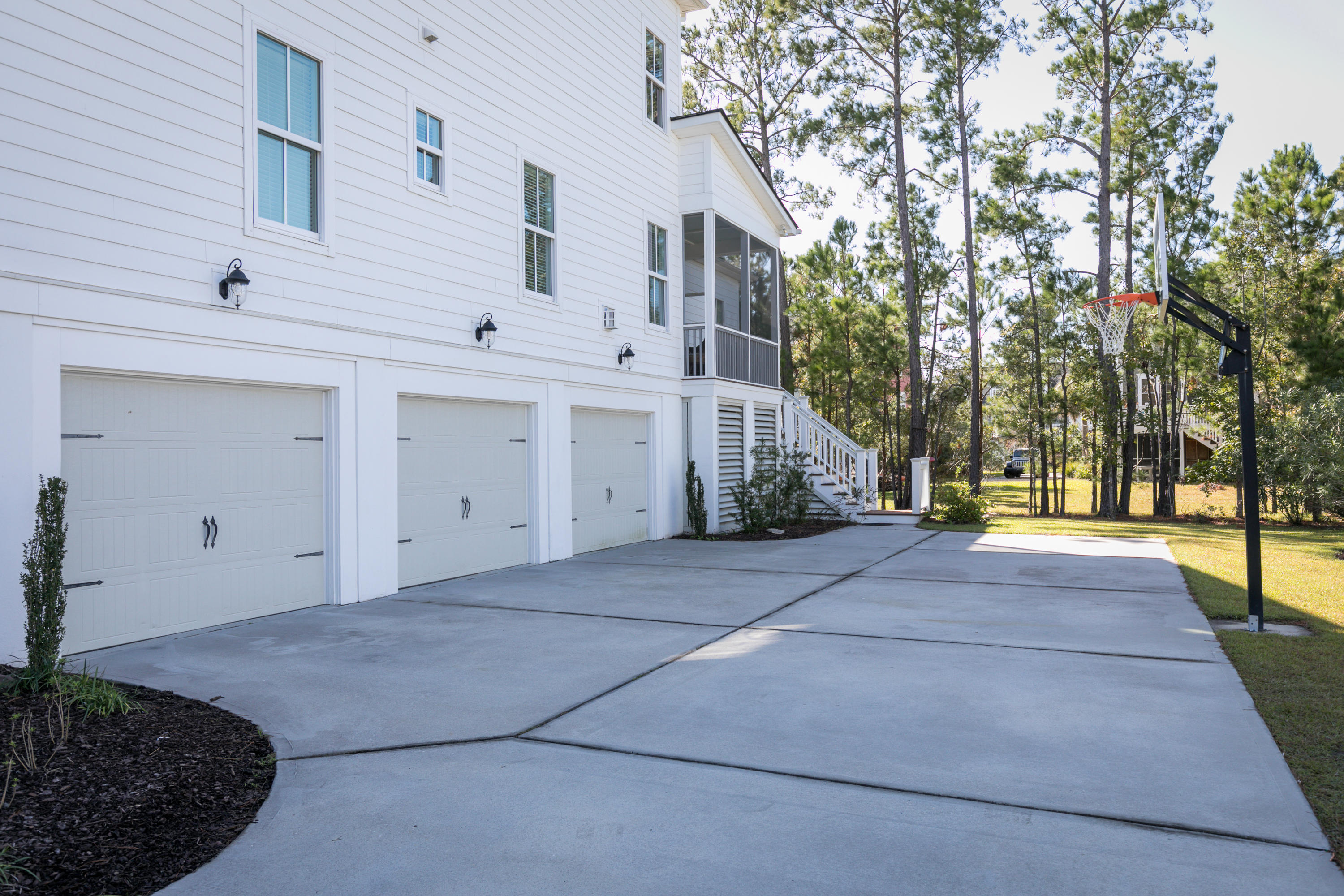 Rivertowne Country Club Homes For Sale - 1548 Rivertowne Country Club, Mount Pleasant, SC - 24