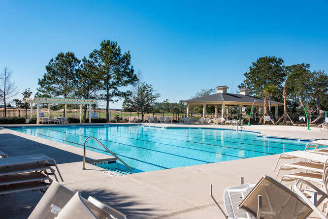 Rivertowne Country Club Homes For Sale - 1548 Rivertowne Country Club, Mount Pleasant, SC - 20