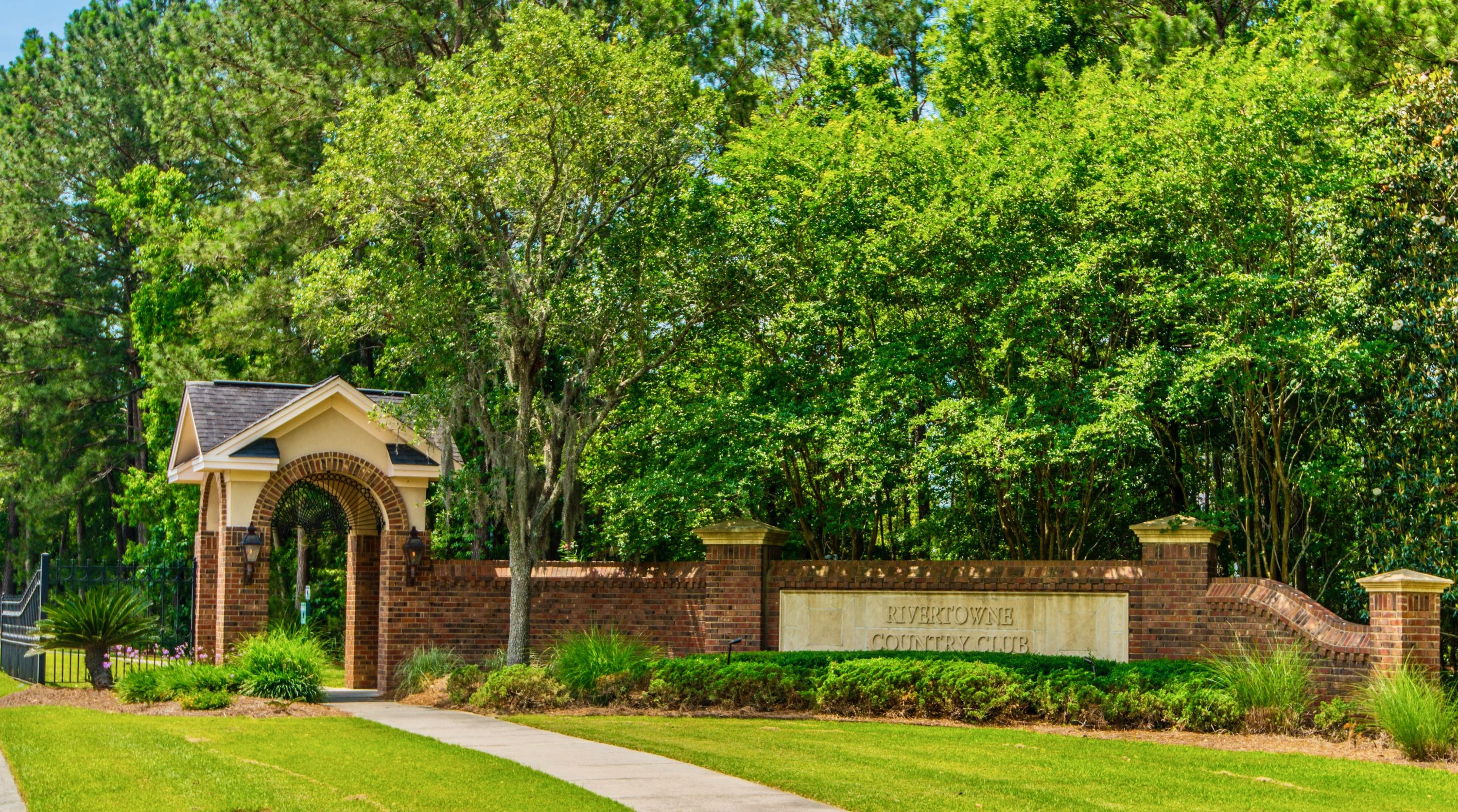 Rivertowne Country Club Homes For Sale - 1548 Rivertowne Country Club, Mount Pleasant, SC - 21