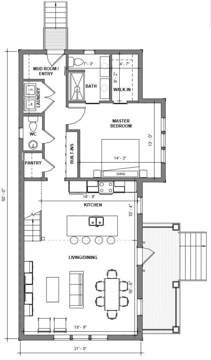 Ashley Forest Homes For Sale - 2 Live Oak, Charleston, SC - 12