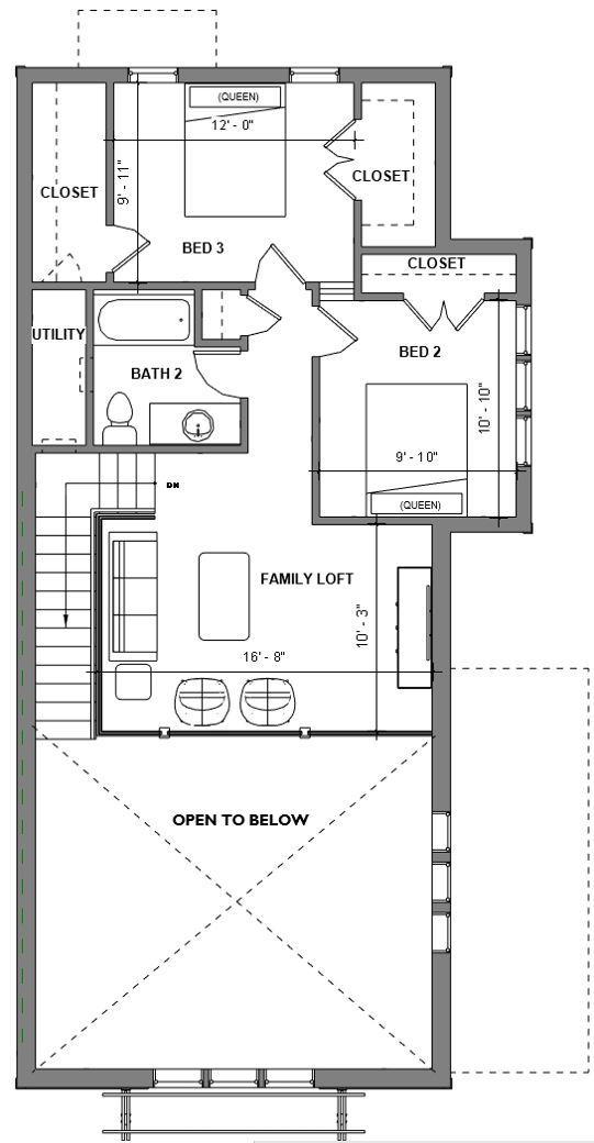 Ashley Forest Homes For Sale - 2 Live Oak, Charleston, SC - 9