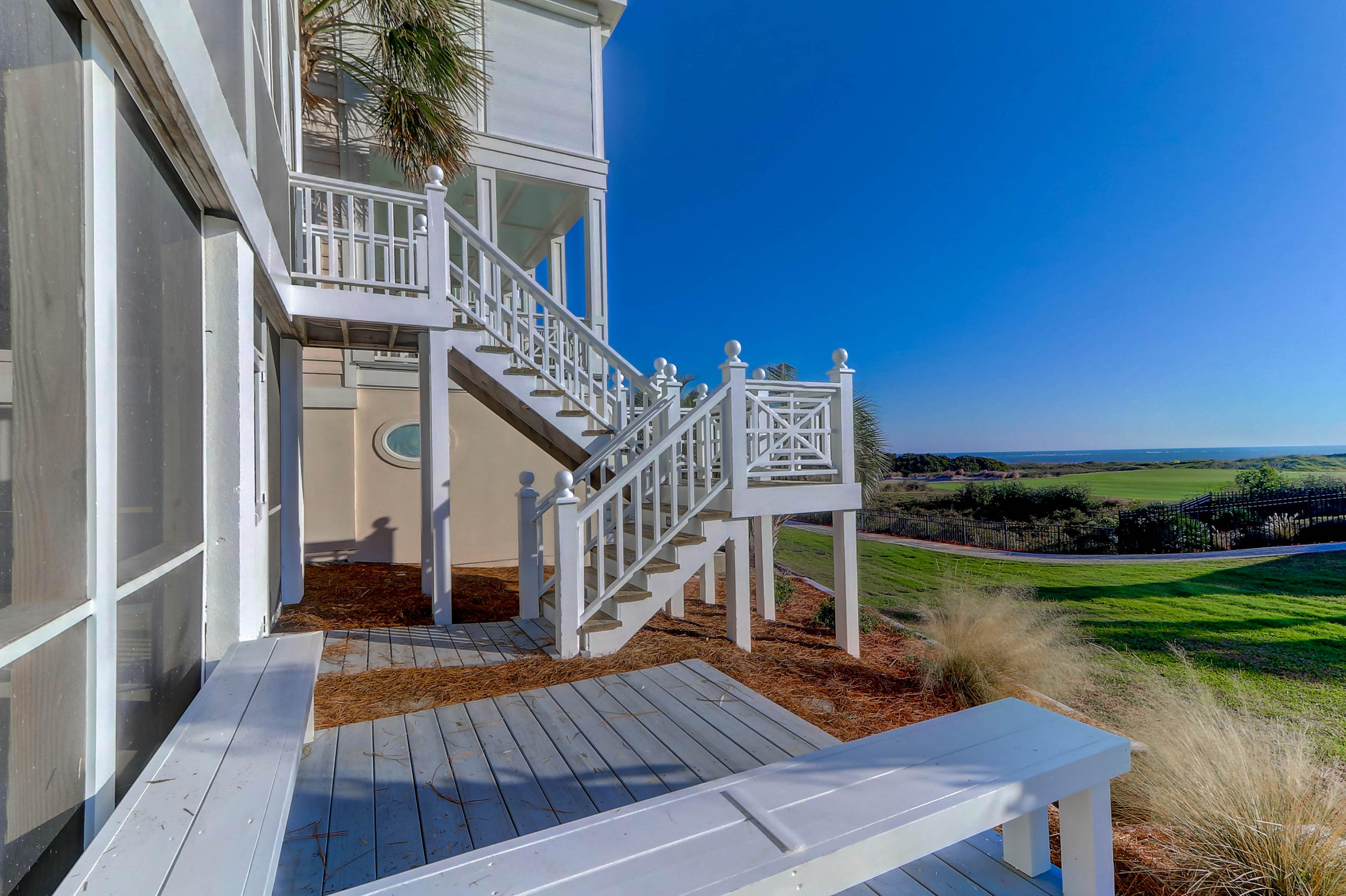 Wild Dunes Homes For Sale - 36 Ocean Point, Isle of Palms, SC - 44