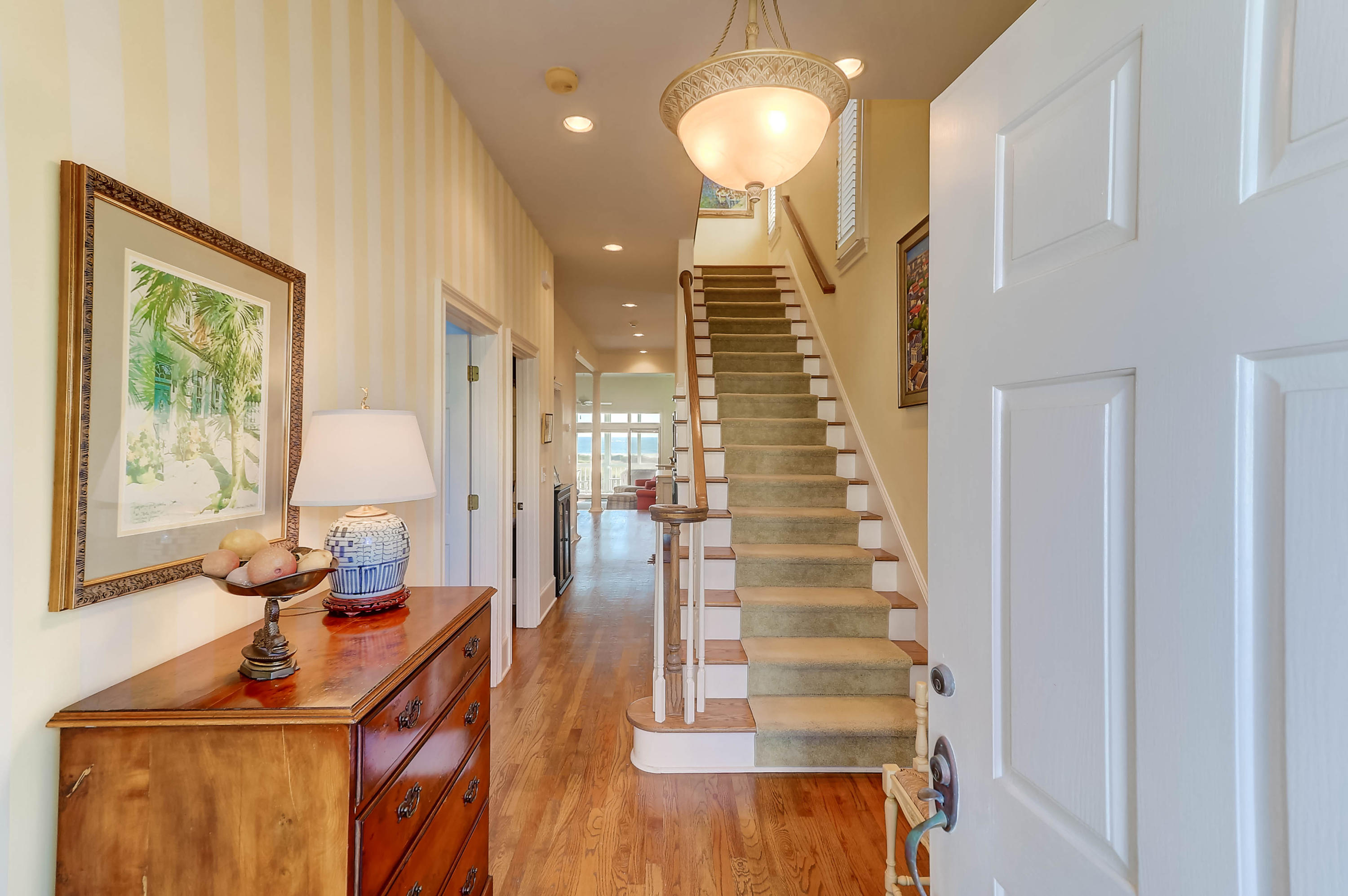 Wild Dunes Homes For Sale - 36 Ocean Point, Isle of Palms, SC - 46