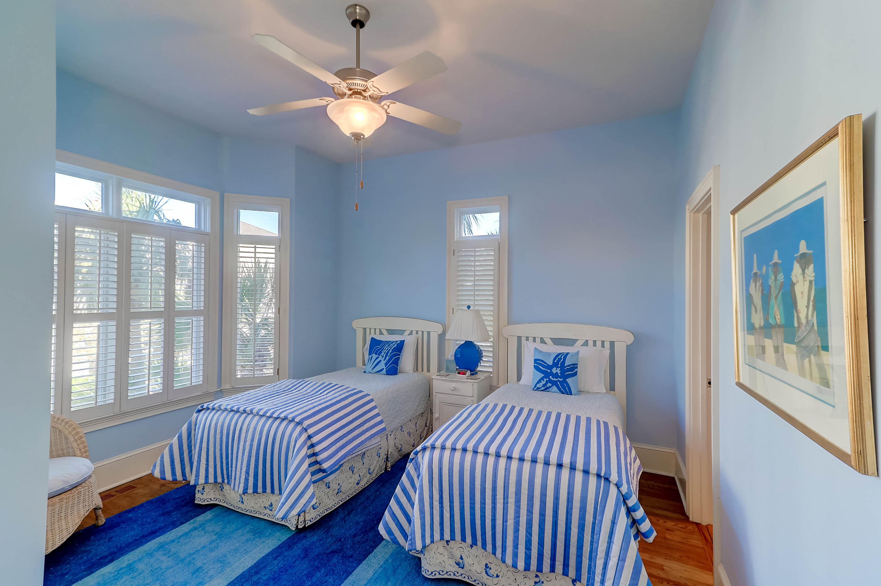 Wild Dunes Homes For Sale - 36 Ocean Point, Isle of Palms, SC - 47
