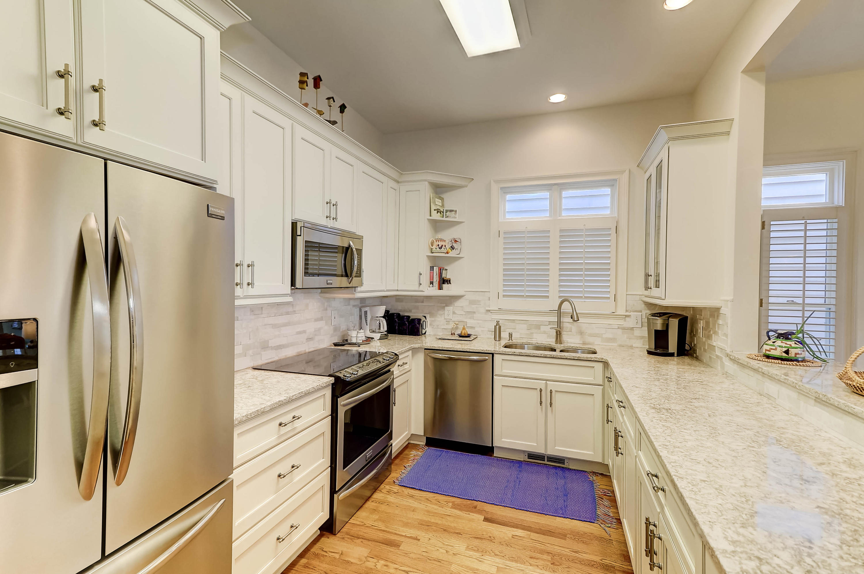 Wild Dunes Homes For Sale - 36 Ocean Point, Isle of Palms, SC - 32