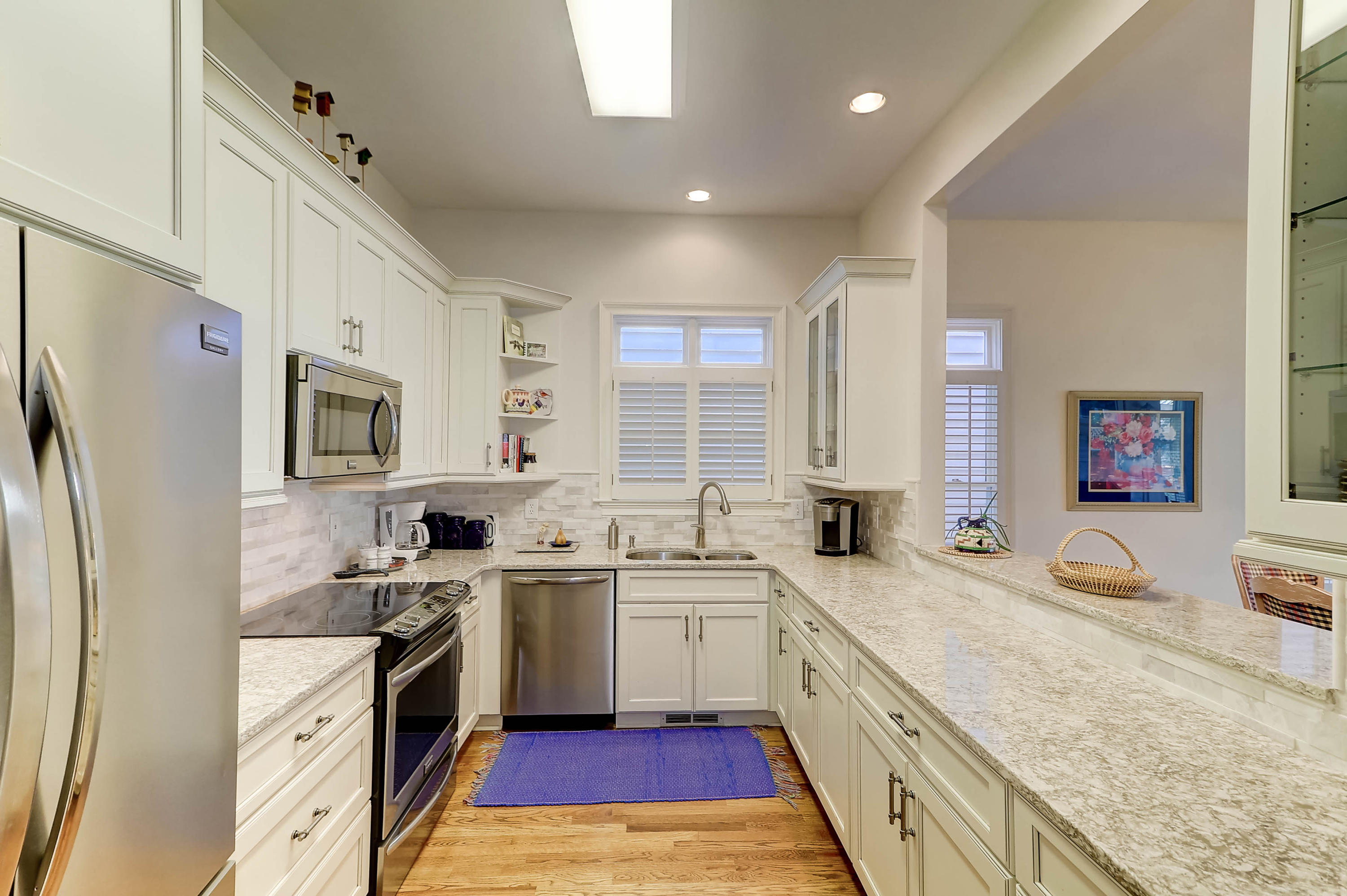 Wild Dunes Homes For Sale - 36 Ocean Point, Isle of Palms, SC - 26