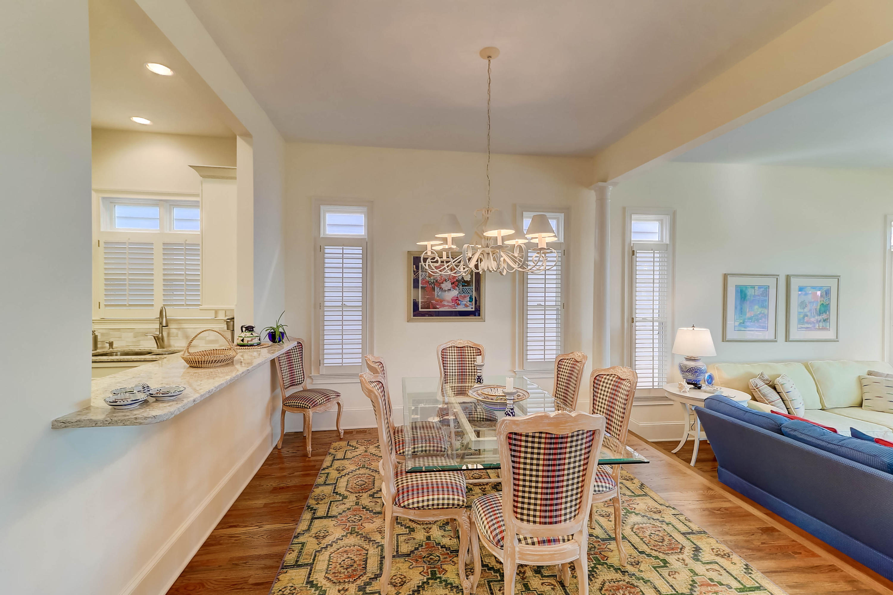 Wild Dunes Homes For Sale - 36 Ocean Point, Isle of Palms, SC - 31