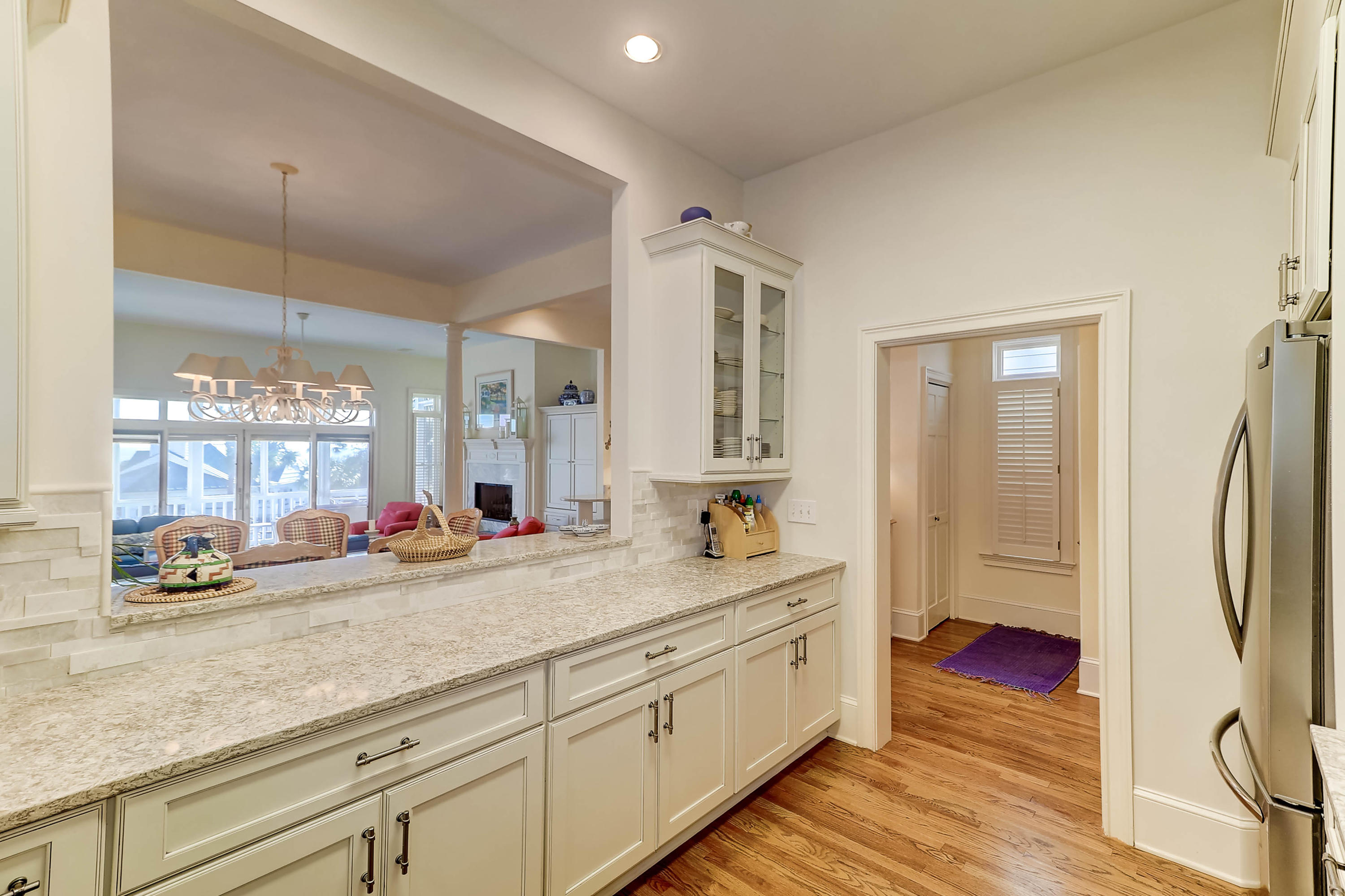 Wild Dunes Homes For Sale - 36 Ocean Point, Isle of Palms, SC - 21