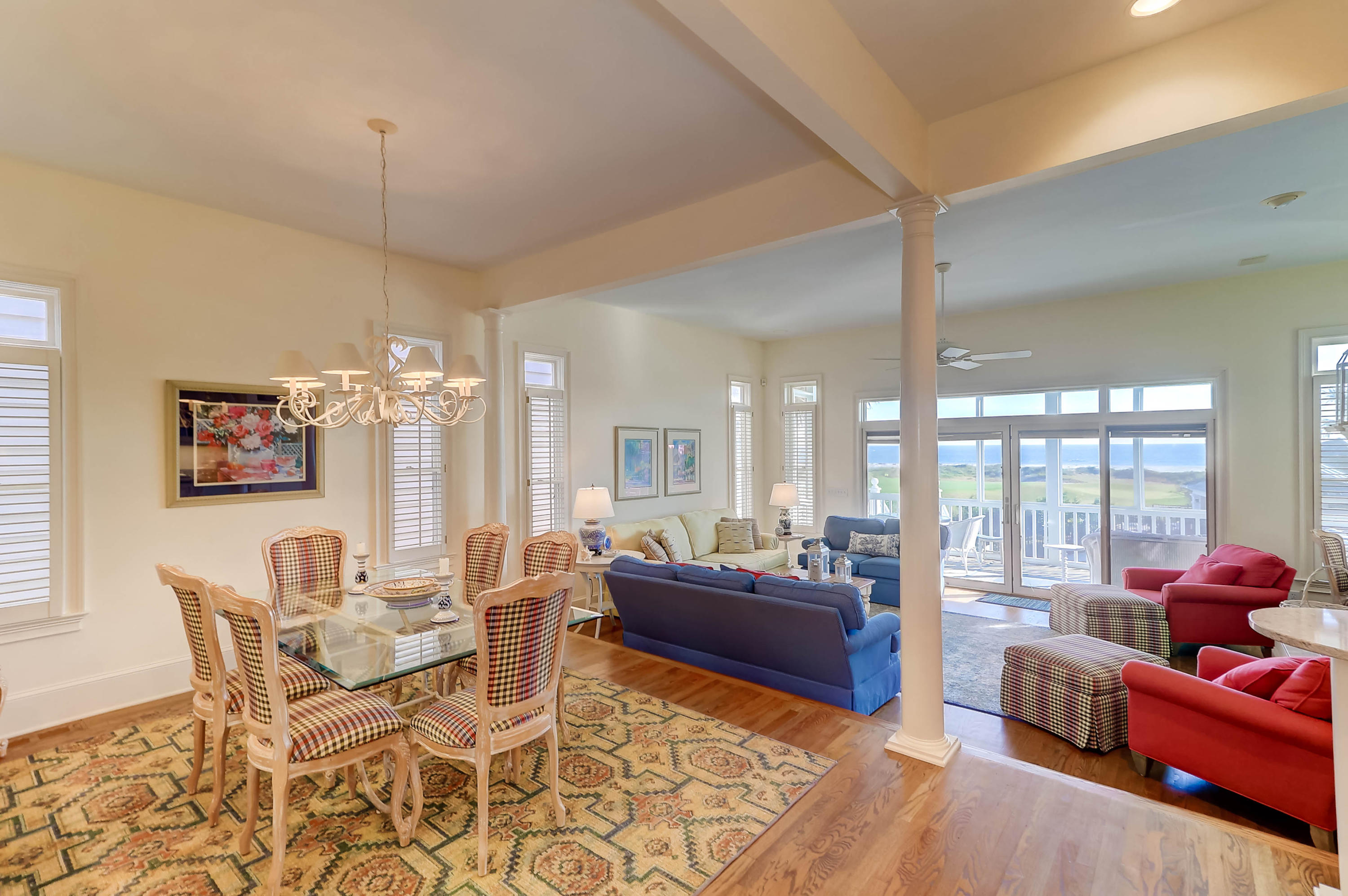 Wild Dunes Homes For Sale - 36 Ocean Point, Isle of Palms, SC - 33