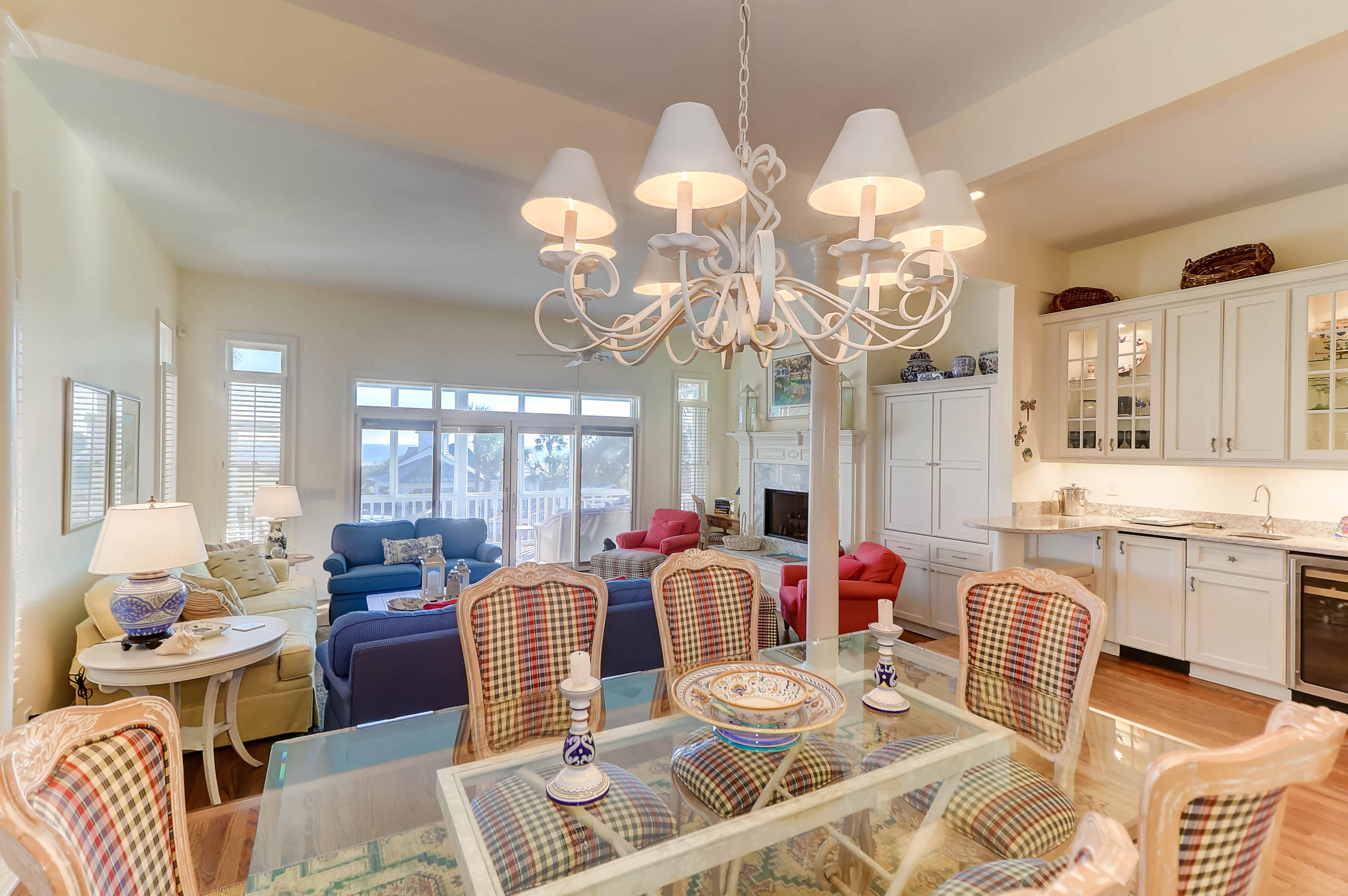 Wild Dunes Homes For Sale - 36 Ocean Point, Isle of Palms, SC - 25