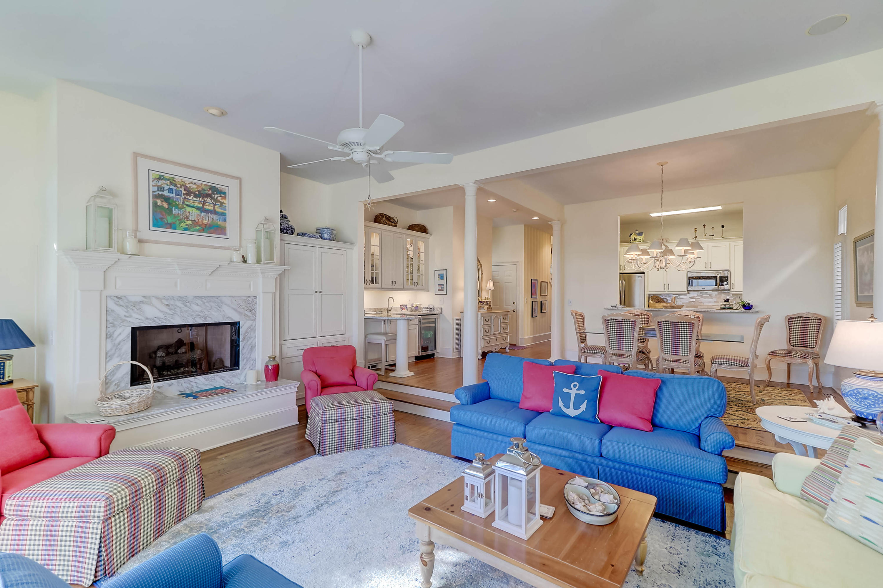 Wild Dunes Homes For Sale - 36 Ocean Point, Isle of Palms, SC - 41