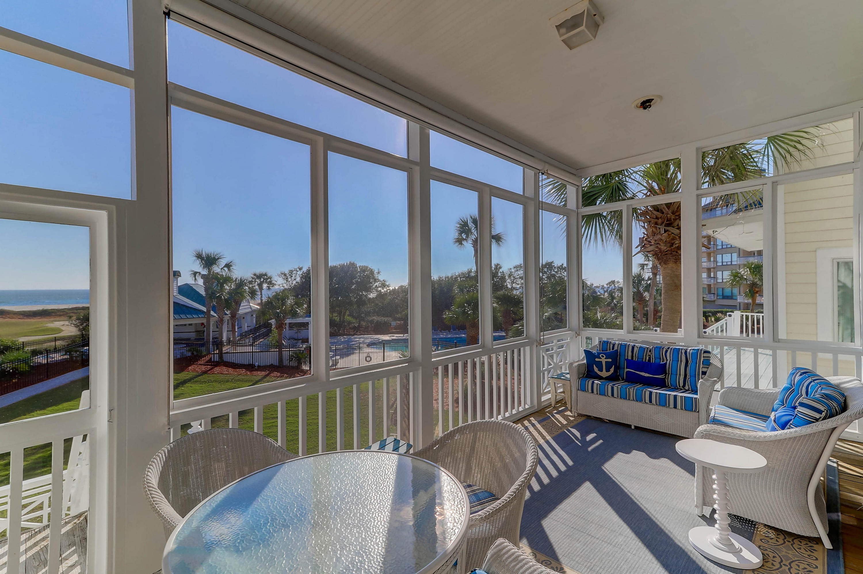 Wild Dunes Homes For Sale - 36 Ocean Point, Isle of Palms, SC - 39