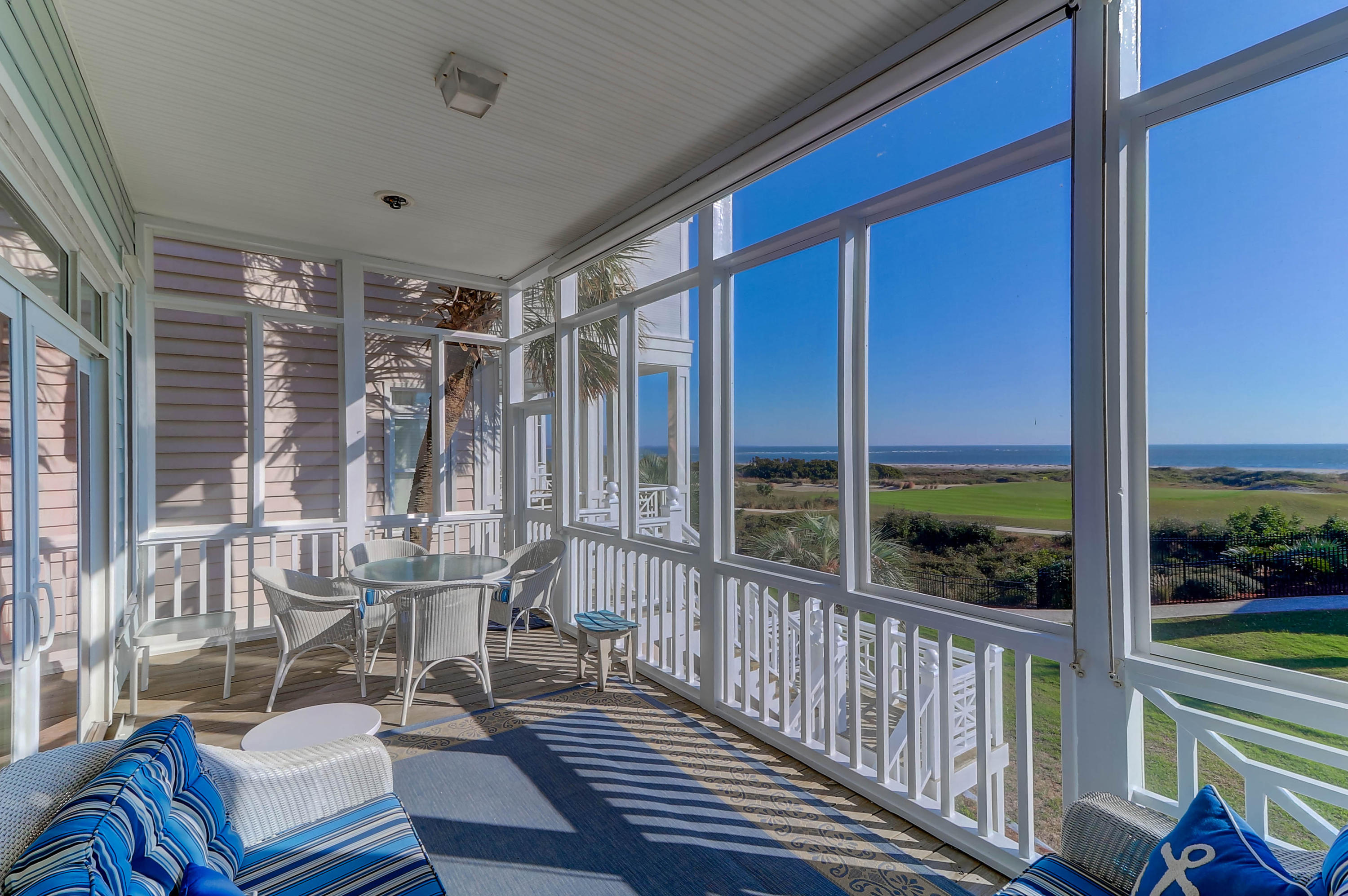 Wild Dunes Homes For Sale - 36 Ocean Point, Isle of Palms, SC - 24