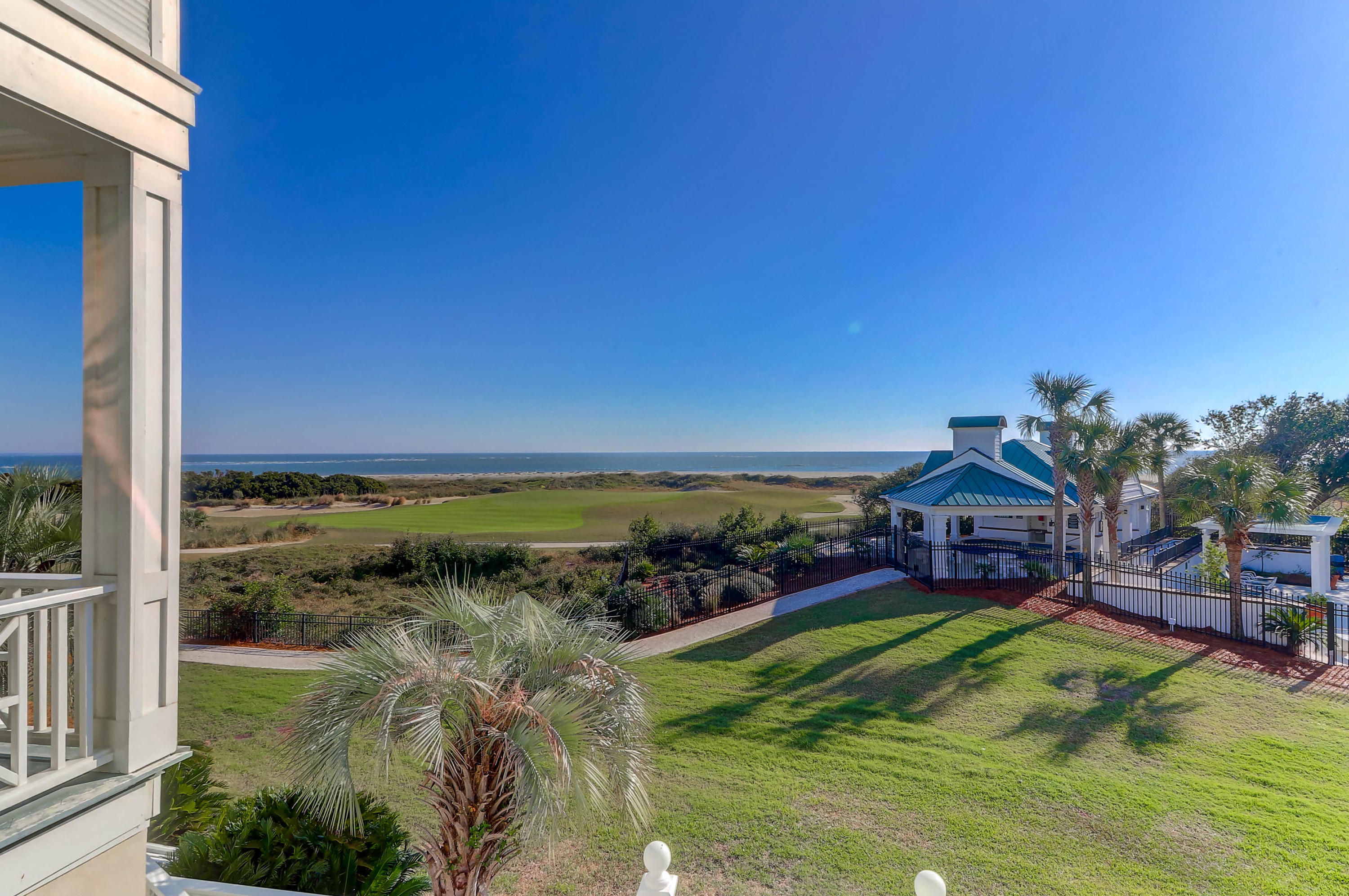 Wild Dunes Homes For Sale - 36 Ocean Point, Isle of Palms, SC - 20