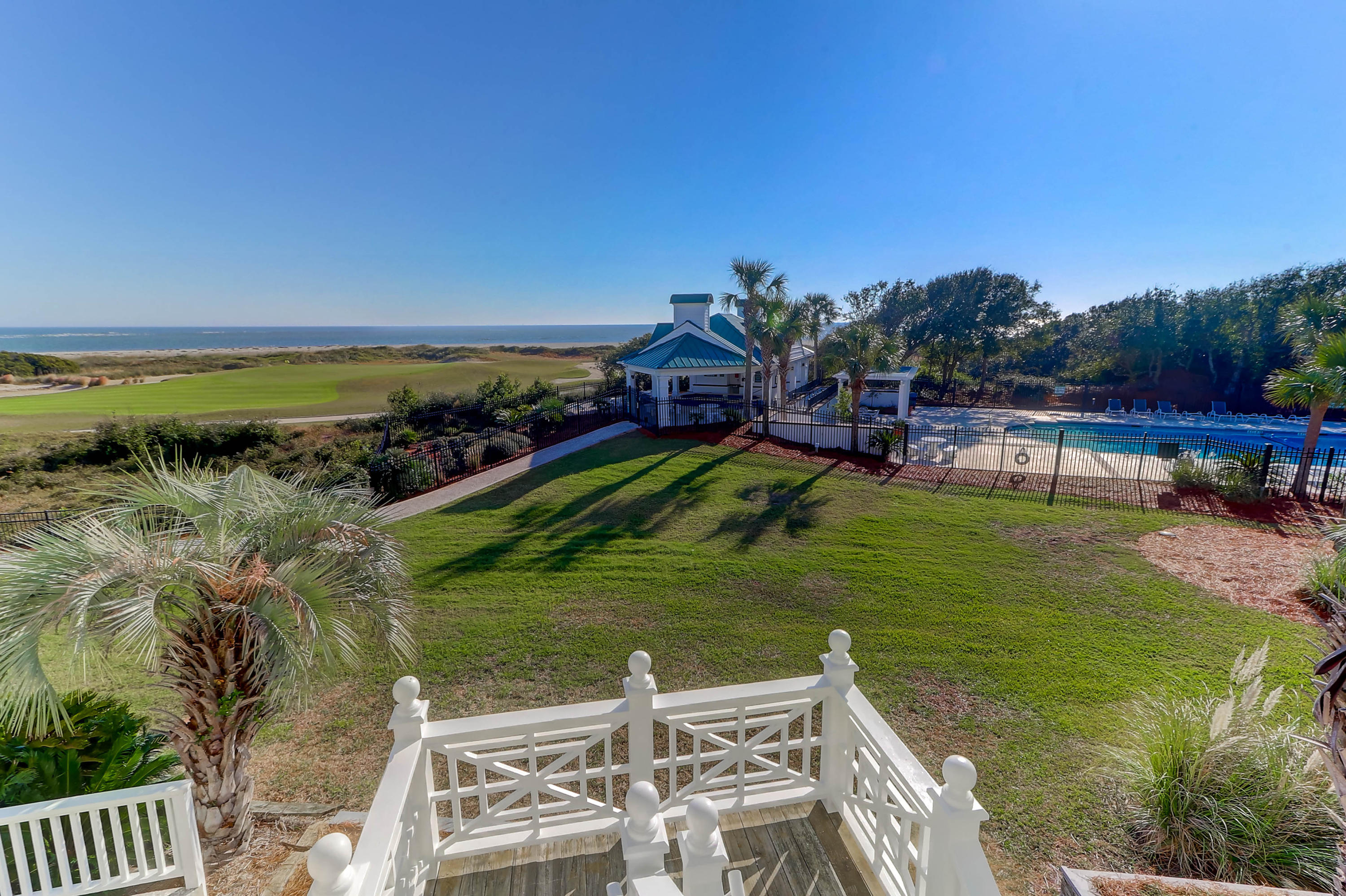 Wild Dunes Homes For Sale - 36 Ocean Point, Isle of Palms, SC - 19